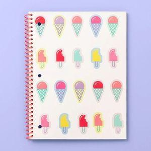 notebook 📚 📔 ✍🏻 ⌇ ◬ ◠ ♡ ◡
